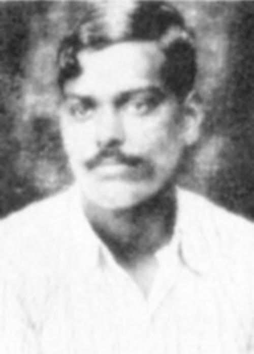 Chandrasekhar_azad